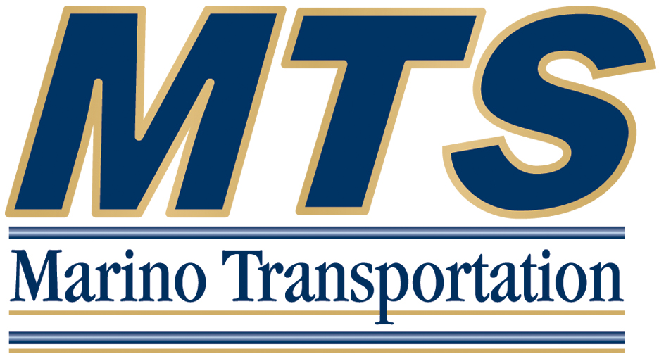 Marino Transportation Services