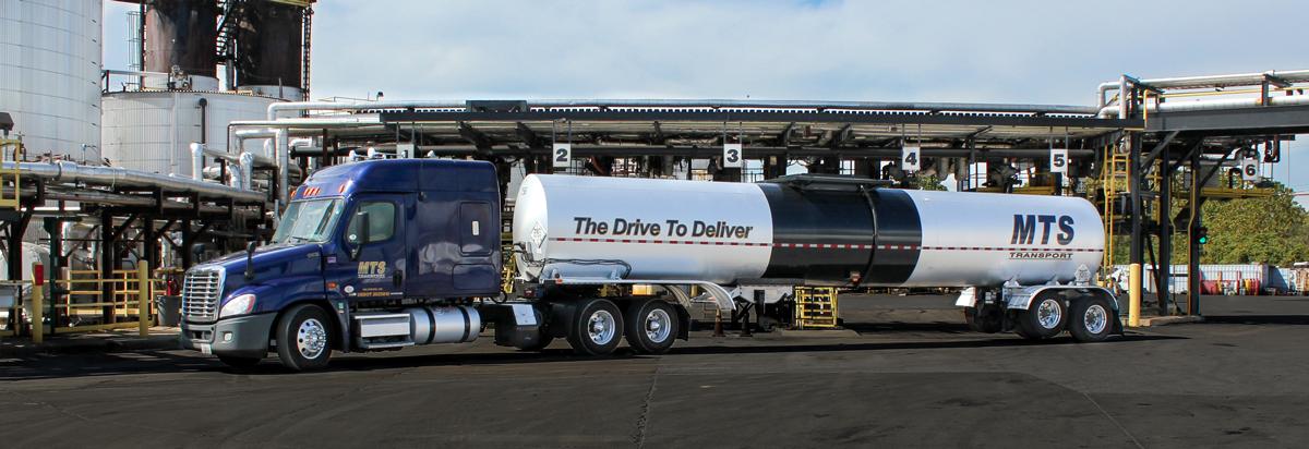 truck-asphalt-plant-web